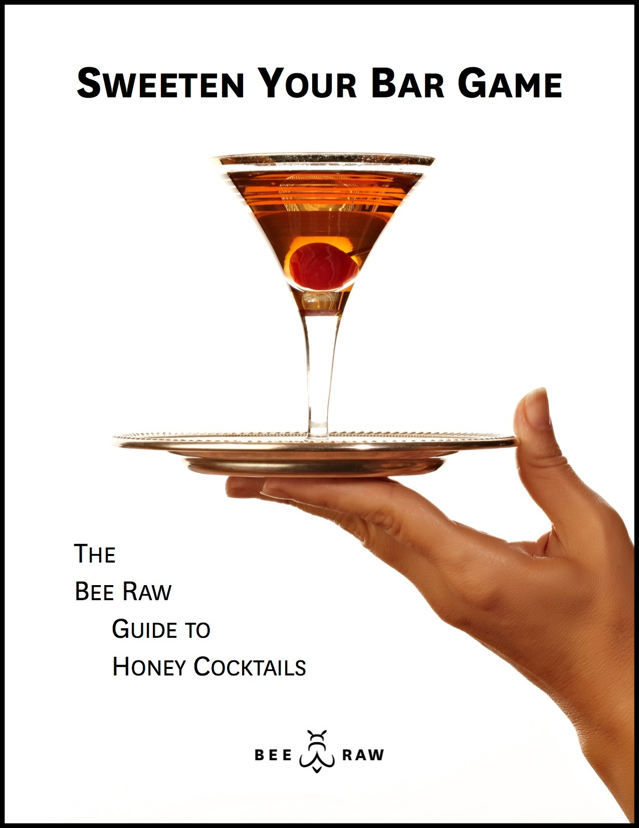 Cocktail_E-Book_Cover.jpg
