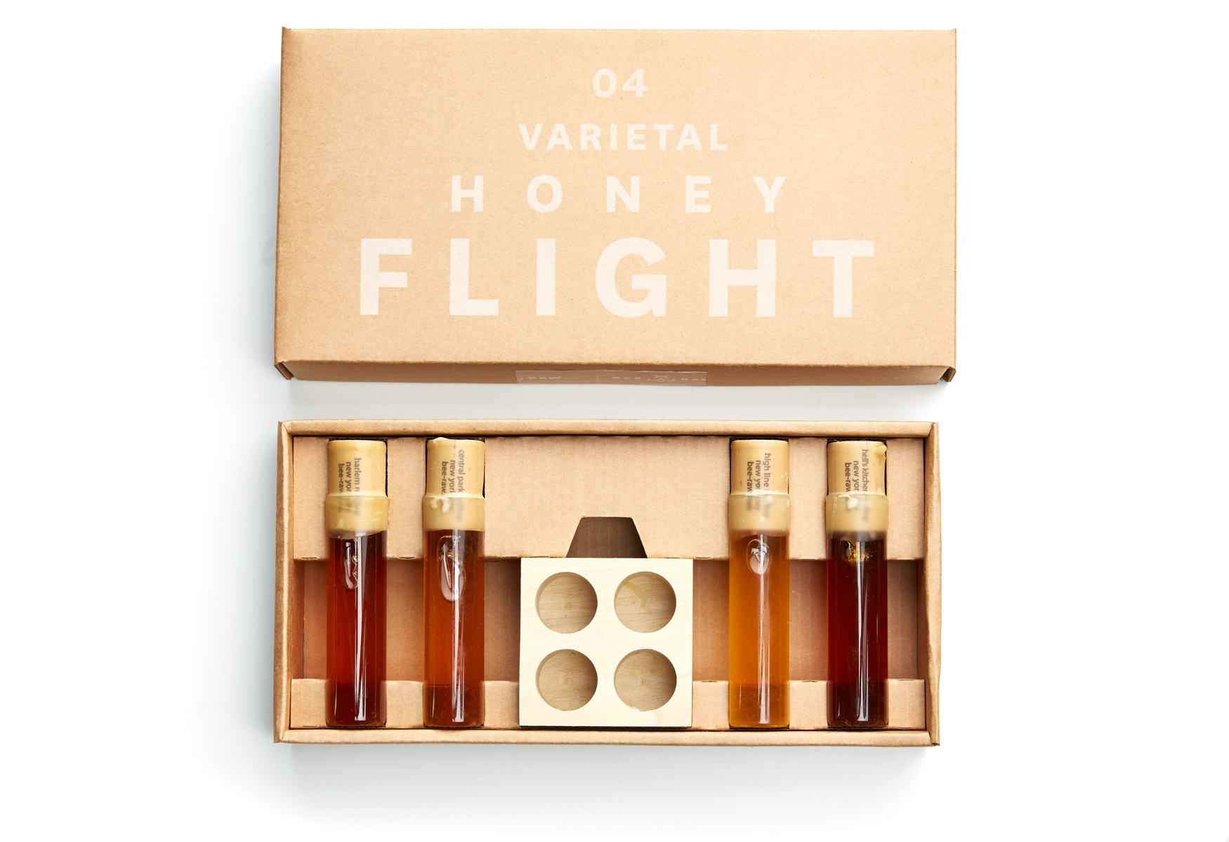 Honey-Manhattan-Rooftop-Flight