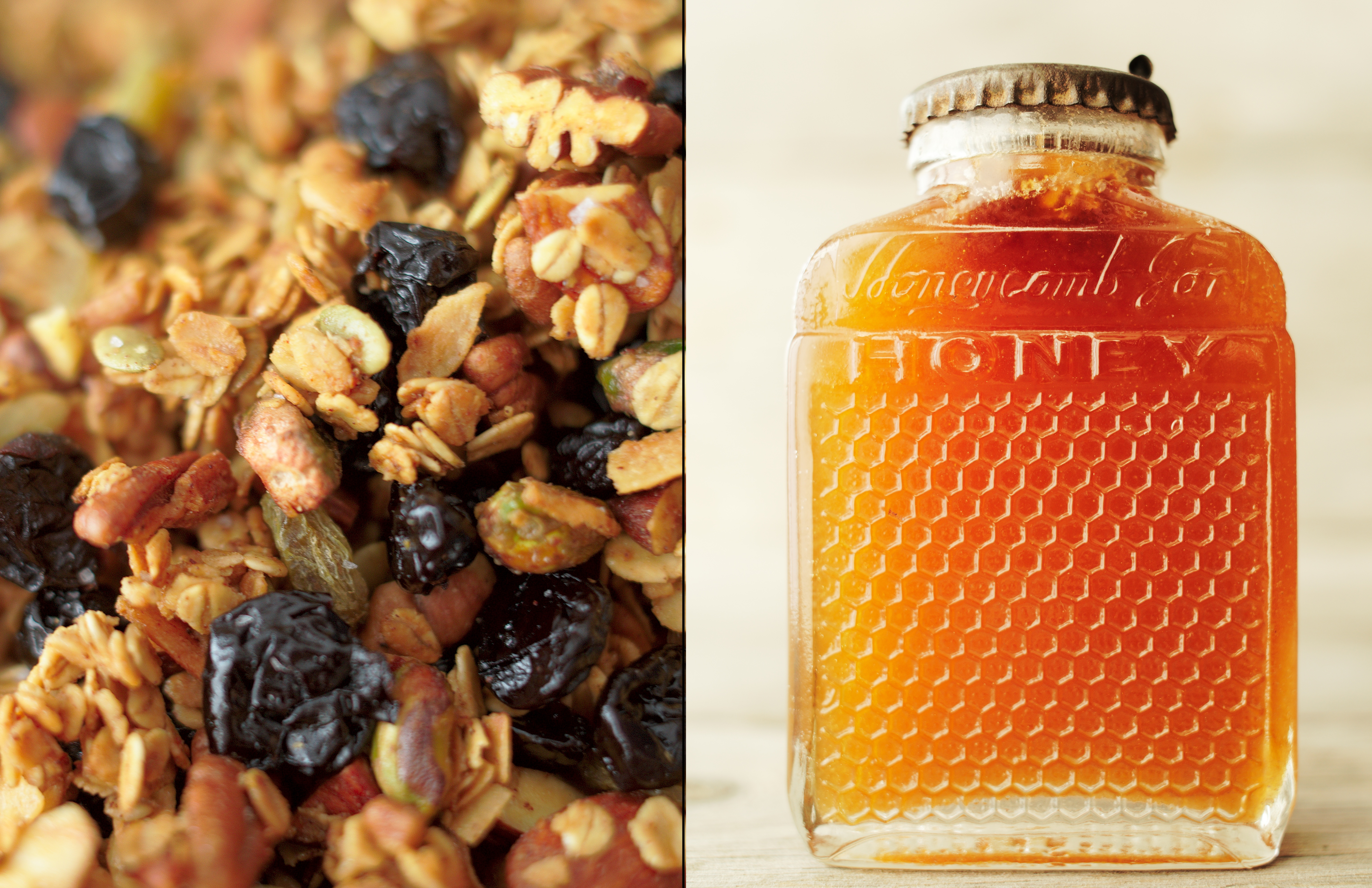 bake-honey-granola.jpg