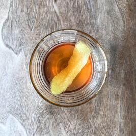honey-cocktail-martinez.jpg