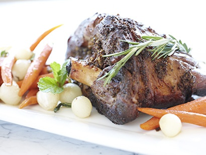 orange-blossom-honey-roasted-lamb-3.jpg