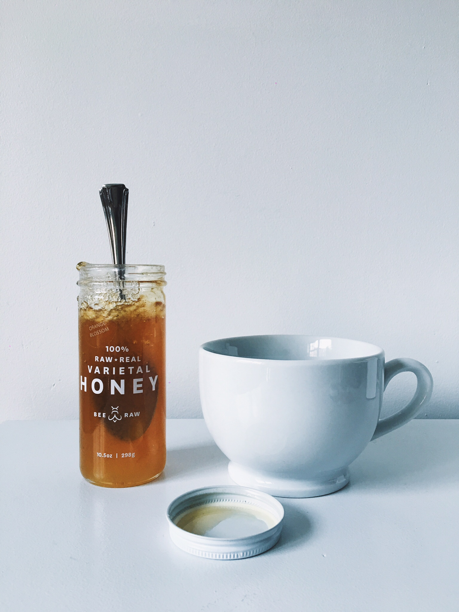orange-blossom-honey.jpg