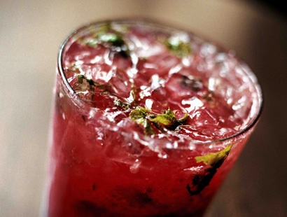 raspberry-honey-mojito-1.jpg